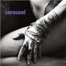 Jeweler's Daughter - Vinile LP di Carousel