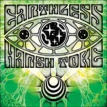 Acid Crusher - Mount Swan - Vinile LP di Earthless,Harsh Toke