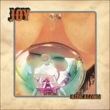 Ride Along! (Limited Edition) - Vinile LP di Joy