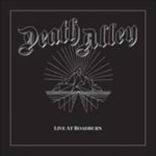 Live at Roadburn (180 gr.) - Vinile LP di Death Alley