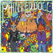 Painted Doll - Vinile LP di Painted Doll