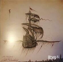 Privateer - Vinile LP di Tosspints