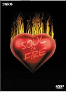 Film Soul on Fire