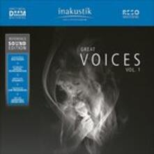 Reference Sound Edition - Vinile LP