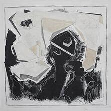 Cloture Ep - Vinile LP di Darius