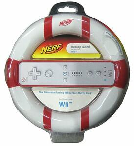 PDP NERF Volante Wii