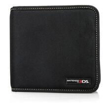 PDP Pull N GO Storage Folio lic.Nint 3DS