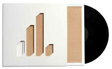 The Return of - Vinile LP di Durutti Column