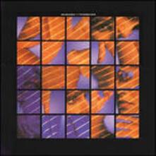 Pauline Murray and the Invisible Girls - Vinile LP di Pauline Murray