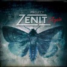 Again - Vinile 7'' di Project Zenit