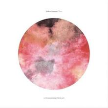 Theia (Limited Edition) - Vinile LP di Markus Guentner