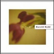 In the Mist (Limited Edition) - Vinile LP di Harold Budd