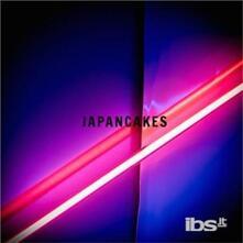 Japancakes - Vinile LP di Japancakes