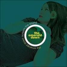 Scream the Sound - Vinile LP di Emerald Down