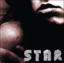 Devastator - Vinile LP di Star
