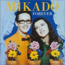 Forever - Vinile LP di Mikado