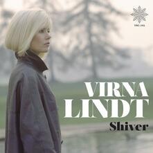 Shiver - Vinile LP di Virna Lindt