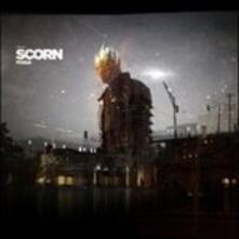 Yossa - Vinile 7'' di Scorn