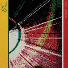 Shelf Life - Vinile LP di For Against