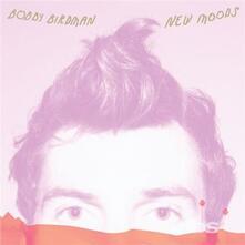 New Moods - Vinile LP di Bobby Birdman