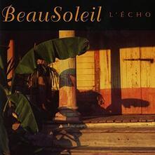 Evangeline Waltz - CD Audio di BeauSoleil