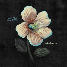 Balance - Vinile LP di El Buho