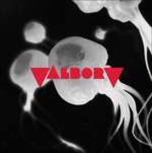 Romantik - Vinile LP di Valborg