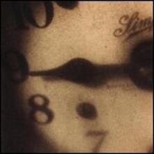 Rock 'n' Roll Singer - Vinile LP di Mark Kozelek