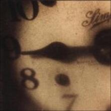 Rock 'n' Roll Singer - CD Audio di Mark Kozelek