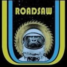 Roadsaw (180 gr. Limited Edition) - Vinile LP di Roadsaw
