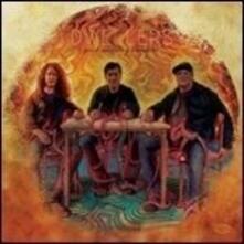 Good Morning Harakiri - Vinile LP di Dwellers