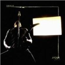 Hydra (Limited Edition) - Vinile LP di Deville