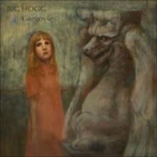 Gargoyles - Vinile LP di Big Hogg