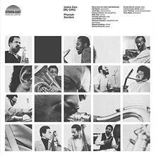 Izipho Zam (My Gifts) - Vinile LP di Pharoah Sanders