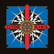 Steal Your Love Away - CD Audio di Clydie King
