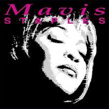 Love Gone Bad - Vinile LP di Mavis Staples