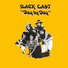 Day by Day - Vinile LP di Back East