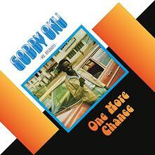One More Chance - Vinile LP di Goddy Oku