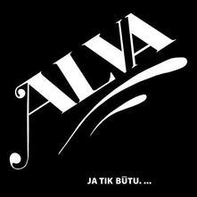 Ja Tik Butu - Vinile LP di Alva
