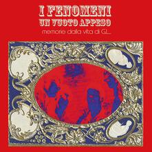 Un vuoto appeso - Vinile LP di I Fenomeni