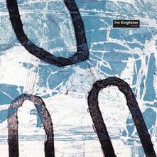 Artic - Vinile LP di I'm Kingfisher