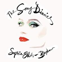 The Song Diaries (Limited Edition) - Vinile LP di Sophie Ellis-Bextor