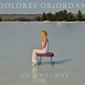 CD No Baggage Dolores O'Riordan