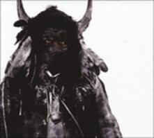 Choice of Weapon - Vinile LP di Cult