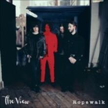 Ropewalk - Vinile LP di View