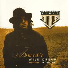 Ahmeds Wild Dream - Vinile LP di Gun Club