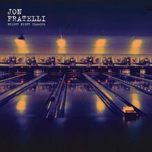 Bright Night Flowers - Vinile LP di Jon Fratelli