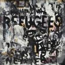Refugees ep - Vinile LP di Embrace