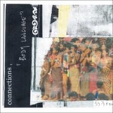 Body Language - Vinile LP di Connections