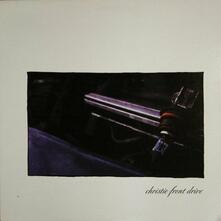 First LP (Coloured Vinyl) - Vinile LP di Christie Front Drive